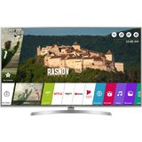 LED TV SMART LG 50UK6950PLB 4K UHD